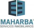 Maharba e1595772985157
