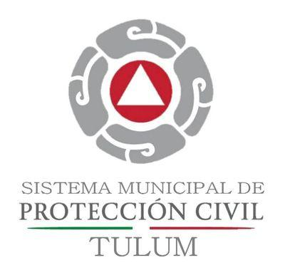 proteccion civil tulum