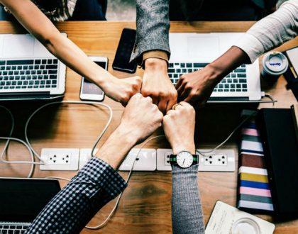 10 factores Claves para Montar una Oficina