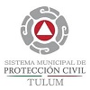 Proteccion Civil