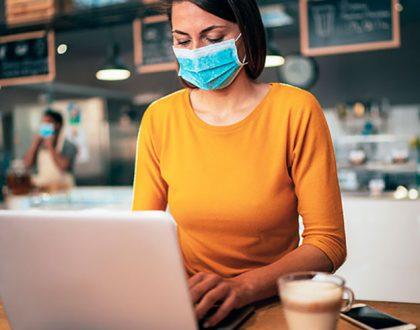 5 Consejos Para las Pymes Ante la Pandemia