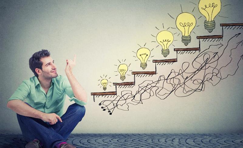 7 Cualidades de un Emprendedor Exitoso