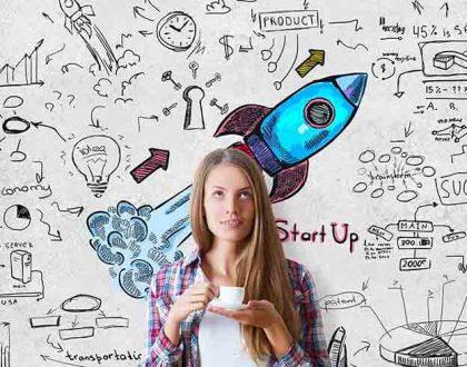 ¿Que Tipo de Emprendedor Eres Tú?
